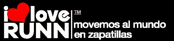 iloverunn-logo